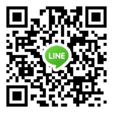 手機/平板 加入 LINE